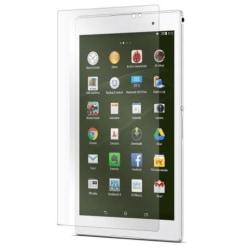 Skärmskydd Sony Xperia Tablet Z3 Compact (SGP611)