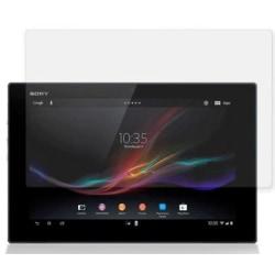 Skärmskydd Sony Xperia Tablet Z4 (SGP712 / SGP771)
