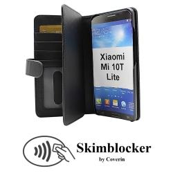 Skimblocker XL Wallet Xiaomi Mi 10T Lite