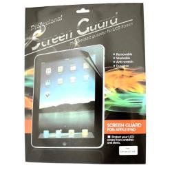 Sony Xperia Tablet Z2 (SGP511) Skärmskydd