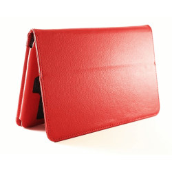 Standcase fodral Acer Iconia Tab A1-840
