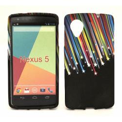 TPU skal Google Nexus 5 (LG)