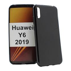 TPU skal Huawei Y6 2019
