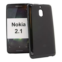 TPU skal Nokia 2.1
