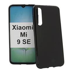 TPU skal Xiaomi Mi 9 SE