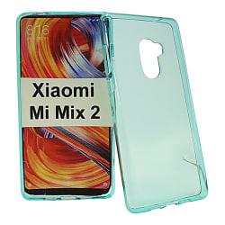 TPU skal Xiaomi Mi Mix 2