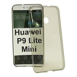 Ultra Thin TPU skal Huawei P9 Lite Mini