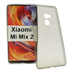 Ultra Thin TPU skal Xiaomi Mi Mix 2