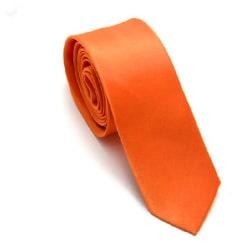 Slips – Orange orange