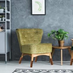Slitstark möbel Säkerhet Elastiskt trägolv Stol Ben Soli
