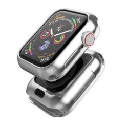 Apple Watch Allround Skal 38mm