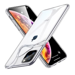 Mobilskal iPhone 11 Pro Max
