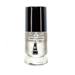 SR Cosmetics Nagellack Klarlack / Nail Polish Clear Lacquer Transparent