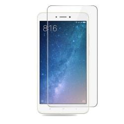 Colorfone Xiaomi Mi Mix 3 Skärmskydd i Härdat Glas Transparent