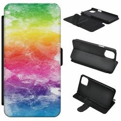 Apple iPhone 11 Mobilfodral Pride