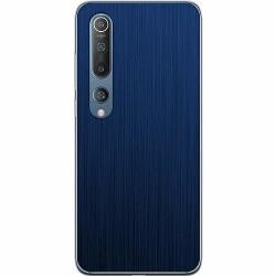 Xiaomi Mi 10 Thin Case Pattern