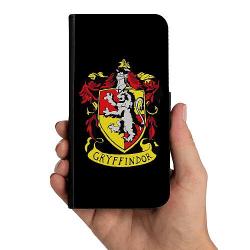 Sony Xperia Z3 Mobilskalsväska Harry Potter - Gryffindor