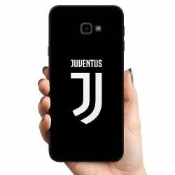 Samsung Galaxy J4 Plus (2018) TPU Mobilskal Juventus