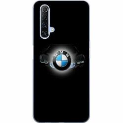Realme X50 Mjukt skal - BMW