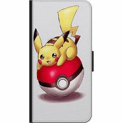 Xiaomi Redmi 9A Fodralväska Pokemon