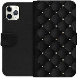 Apple iPhone 11 Pro Max Wallet Case Luxe