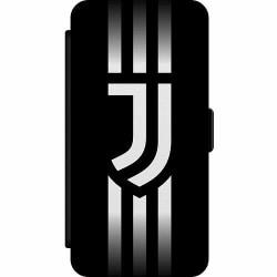 Samsung Galaxy S20 Skalväska Juventus FC