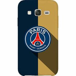 Samsung Galaxy Core Prime Thin Case Paris Saint-Germain FC