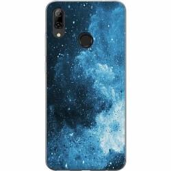 Huawei P Smart (2019) Thin Case Dreaming