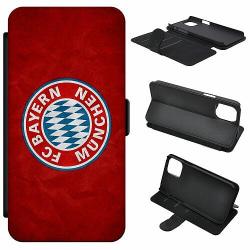 Apple iPhone 11 Mobilfodral FC Bayern München