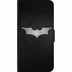 OnePlus 7T Fodralväska Batman