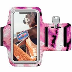 Samsung Galaxy Mega 6.3 Träningsarmband / Sportarmband -  Across
