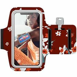 Xiaomi Mi 10 Lite Träningsarmband / Sportarmband -  Bees n Stuff