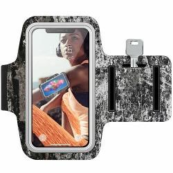 Nokia Lumia 1020 Träningsarmband / Sportarmband -  Berlin Walls