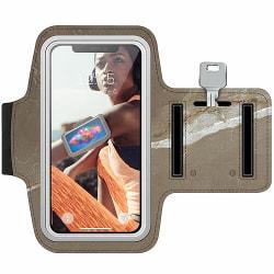 Sony Xperia XA Ultra Träningsarmband / Sportarmband -  Density