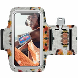 Xiaomi Mi 10 Lite Träningsarmband / Sportarmband -  Look Close