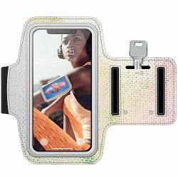 Sony Xperia L Träningsarmband / Sportarmband -  Look Closer