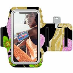 Nokia Lumia 1020 Träningsarmband / Sportarmband -  More. Snakes.