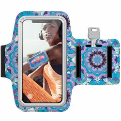 Samsung Galaxy S7 Träningsarmband / Sportarmband -  Paragraphs