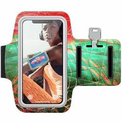 Samsung Galaxy S21 Träningsarmband / Sportarmband -  Pro-visions