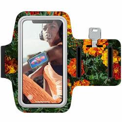 Nokia Lumia 1020 Träningsarmband / Sportarmband -  Summery