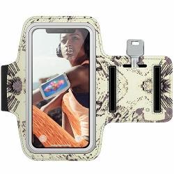 Sony Xperia E4 Träningsarmband / Sportarmband -  Tell Me More