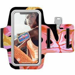 Nokia Lumia 1020 Träningsarmband / Sportarmband -  There's Wanda