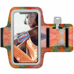 Samsung Galaxy A41 Träningsarmband / Sportarmband -  Waterretaw