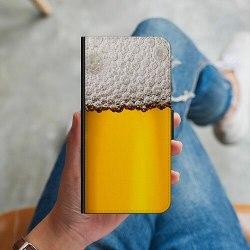 Xiaomi Mi 11 Plånboksskal Öl