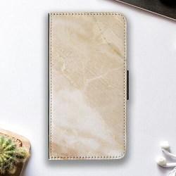 OnePlus 7 Fodralskal More Marble