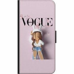Samsung Galaxy A20s Fodralväska Roblox Vogue