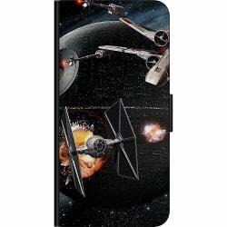 Apple iPhone 11 Pro Max Fodralväska Star Wars
