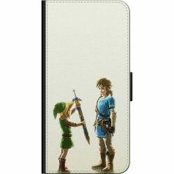 Huawei Honor 10 Fodralväska Zelda