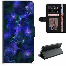 Samsung Galaxy S20 Plus Lyxigt Fodral Färger