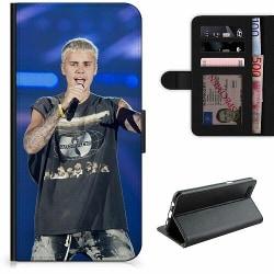 OnePlus 7T Pro Lyxigt Fodral Justin Bieber 2020